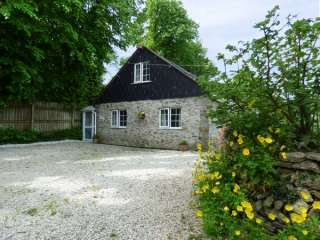 3 bedroom Cottage for rent in St Austell