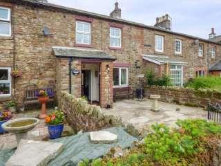 2 bedroom Cottage for rent in Knock