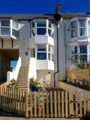 3 bedroom Cottage for rent in Ilfracombe