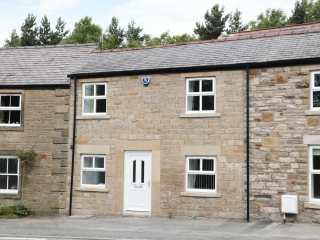 3 bedroom Cottage for rent in Chapel en le Frith