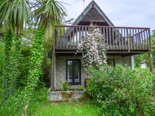 3 bedroom Cottage for rent in Calstock