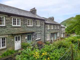 3 bedroom Cottage for rent in Little Langdale