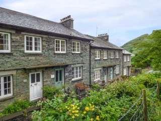3 bedroom Cottage for rent in Little Langdale