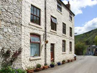 1 bedroom Cottage for rent in Litton Mill