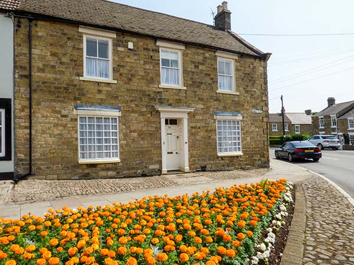 4 bedroom Cottage for rent in Durham