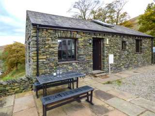 2 bedroom Cottage for rent in Tebay