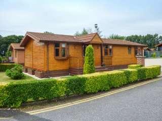4 bedroom Cottage for rent in York