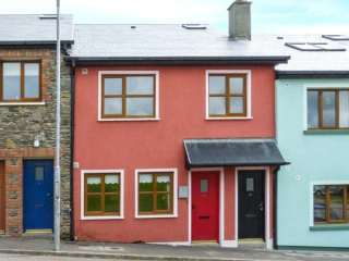 1 bedroom Cottage for rent in Dingle
