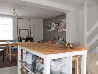 4 bedroom Cottage for rent in Margate
