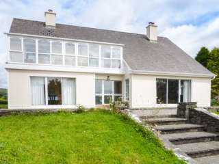 6 bedroom Cottage for rent in Kenmare