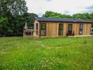 2 bedroom Cottage for rent in Bridgnorth