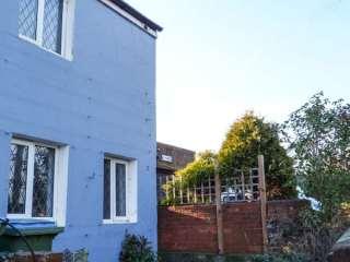 2 bedroom Cottage for rent in Littlehampton