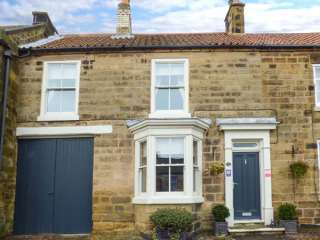 3 bedroom Cottage for rent in Northallerton
