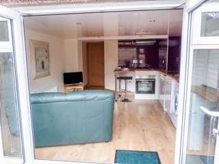 1 bedroom Cottage for rent in Drumnadrochit