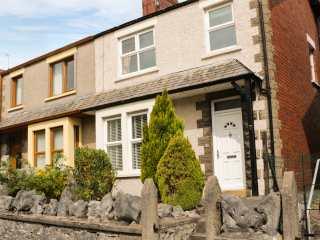 3 bedroom Cottage for rent in Spark Bridge