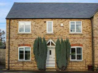 3 bedroom Cottage for rent in Rutland