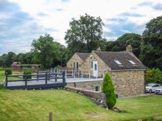 1 bedroom Cottage for rent in Rowsley