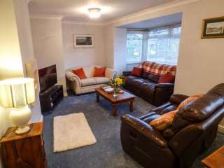 4 bedroom Cottage for rent in Pateley Bridge