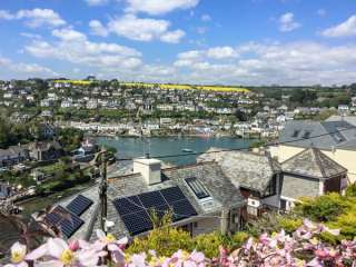 3 bedroom Cottage for rent in Plymouth