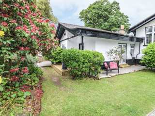 1 bedroom Cottage for rent in Totland