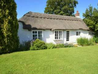1 bedroom Cottage for rent in Norton