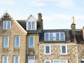 2 bedroom Cottage for rent in Lossiemouth