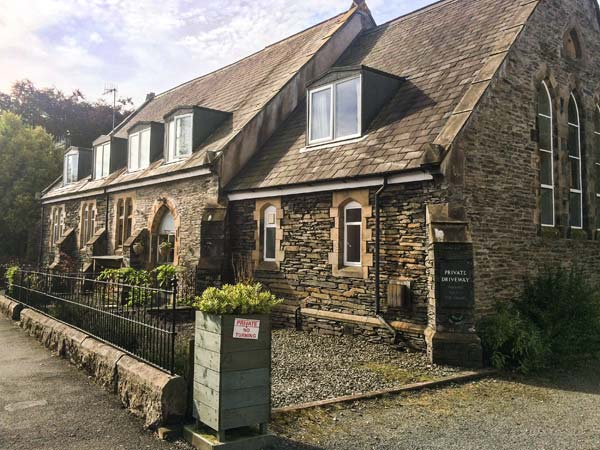2 bedroom Cottage for rent in Staveley