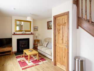 2 bedroom Cottage for rent in Moville