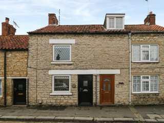 2 bedroom Cottage for rent in Kirkbymoorside