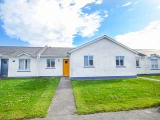 2 bedroom Cottage for rent in Rosslare Strand