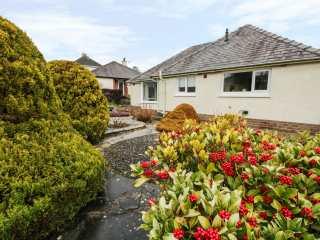 3 bedroom Cottage for rent in Lindale in Cartmel