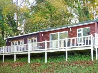 2 bedroom Cottage for rent in Bideford