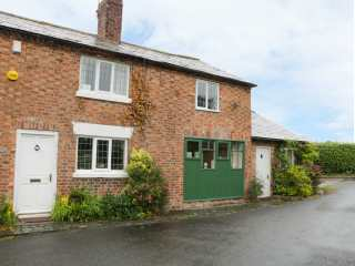 2 bedroom Cottage for rent in Tarvin