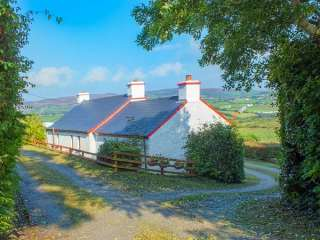 3 bedroom Cottage for rent in Moville