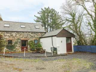 2 bedroom Cottage for rent in Dyfed