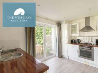 2 bedroom Cottage for rent in Yarmouth, Isle of Wight