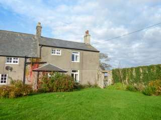 2 bedroom Cottage for rent in Broughton