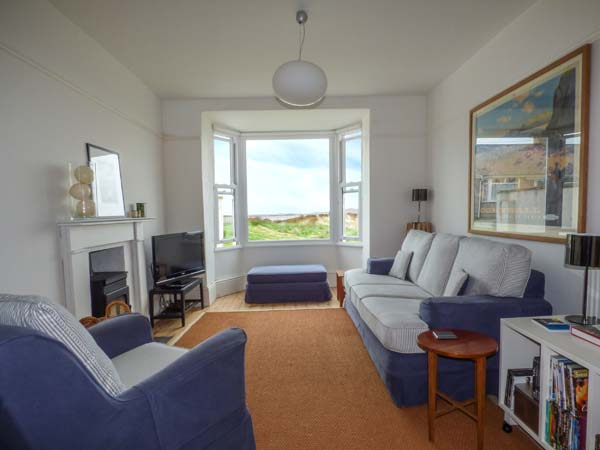 4 bedroom Cottage for rent in Rhosneigr