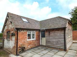 2 bedroom Cottage for rent in Solihull