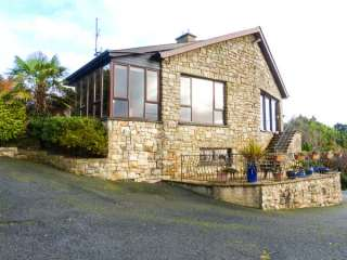 6 bedroom Cottage for rent in Gorey