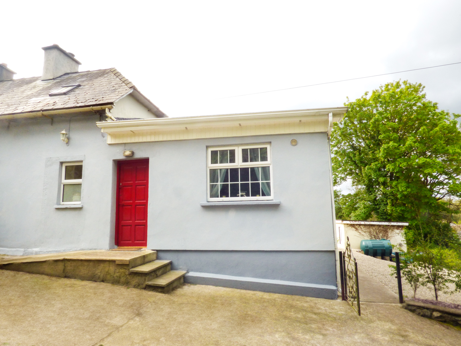 3 bedroom Cottage for rent in Enniscorthy