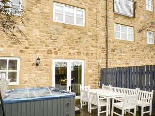 5 bedroom Cottage for rent in Skipton