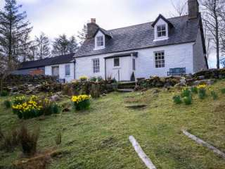 2 bedroom Cottage for rent in Bettyhill
