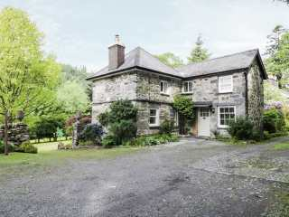 3 bedroom Cottage for rent in Betws-y-Coed