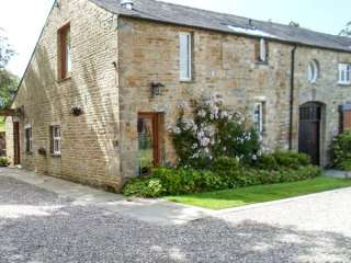 2 bedroom Cottage for rent in Bentham