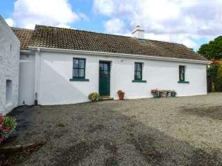 2 bedroom Cottage for rent in Clonbur