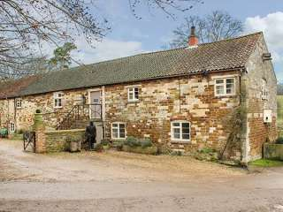 8 bedroom Cottage for rent in Melton Mowbray