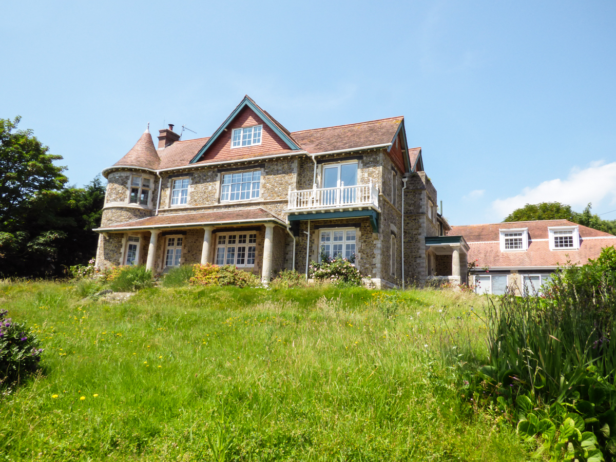 6 bedroom Cottage for rent in Seaton, Devon