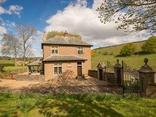 3 bedroom Cottage for rent in Chirnside