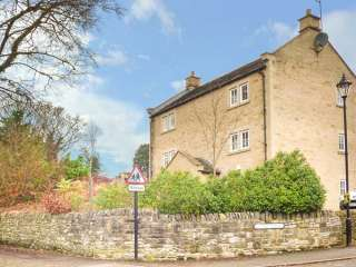2 bedroom Cottage for rent in Eyam